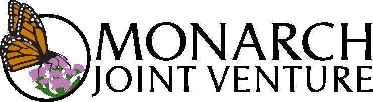 mjv-logo-100h-150dpi